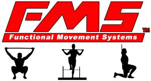 fms systems logo