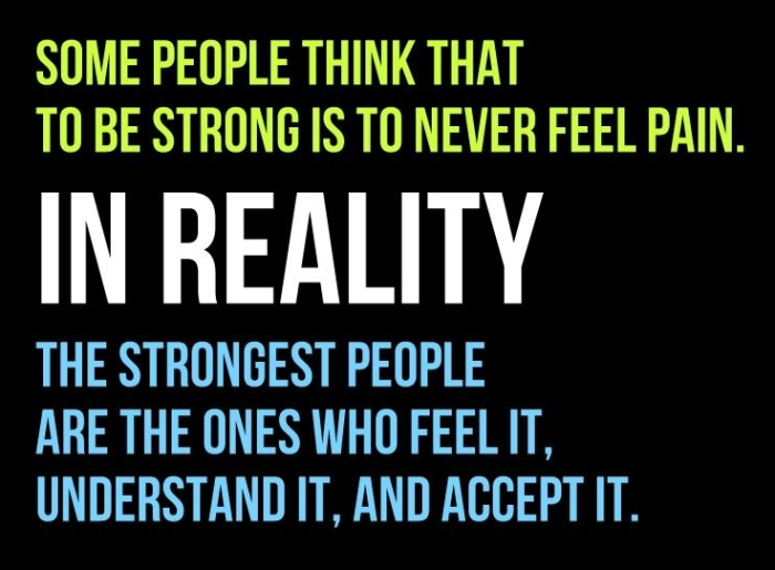 some-people-think-that-to-be-strong-quote