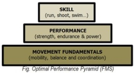 FMS-Performance-Pyramid
